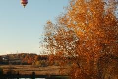 fallwithballoon2