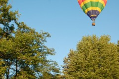 summerballoon